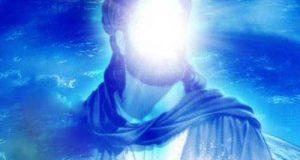 تعبیر دیدن پیامبران در خواب + دیدن انبیا و امامان در خواب
