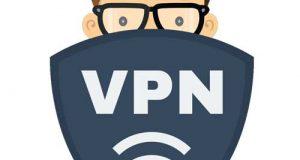 آسیب ها و خطرات استفاده از vpn و فیلترشکن