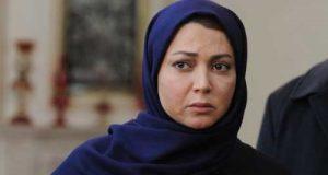 بیوگرافی و عکسهای یلدا قشقایی بازیگر