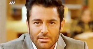 شرایط ثبت نام مسابقه بزرگ برنده باش محمدرضا گلزار شبکه 3