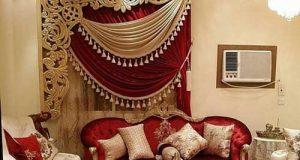 ایده های جالب برای تزئین و چیدمان جهیزیه عروس