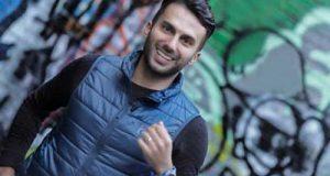 بیوگرافی و عکسهای محمدحسین میثاقی و همسرش