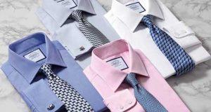 مدل های جدید پیراهن مردانه اسپورت و مجلسی 2018