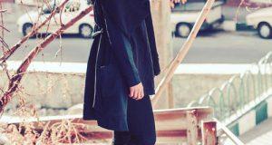 ماجرای دستگیری مائده هژبری رقصنده معروف اینستاگرام