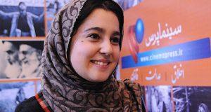 بیوگرافی و عکسهای مهسا هاشمی بازیگر