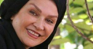 بیوگرافی و عکس های مینا نوروزی فرد بازیگر