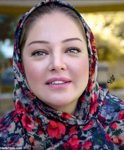رزیتا غفاری