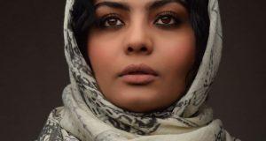 بیوگرافی و عکس های صحرا اسدالهی بازیگر