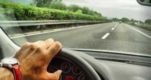 تعبیر دیدن رانندگی با ماشین در خواب