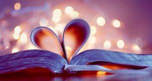 عکس پروفایل در مورد عشق + عکس نوشته درباره عشق