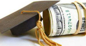 شرایط و زمان ثبت نام ارز دانشجویی