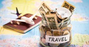 نرخ ارز مسافرتی + خبر حذف ارز دولتی به مسافران