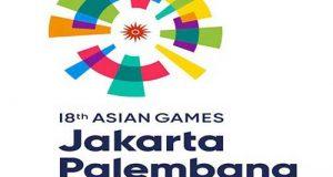 زمان شروع و افتتاحیه بازیهای آسیایی 2018