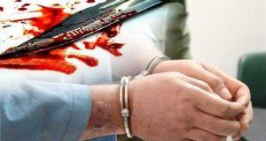 جزئیات قتل دختر مشهدی که نام قاتلش را با خون نوشت
