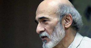 خبر درگذشت ضیاءالدین دری کارگردان کلاه پهلوی