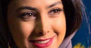 بیوگرافی و عکسهای آزاده صمدی بازیگر و همسرش