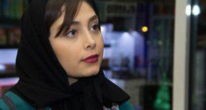 بیوگرافی و عکسهای دیبا زاهدی بازیگر و همسرش