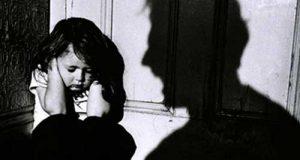 جزئیات کودک آزاری و مرگ دختر 4 ساله قائمشهری