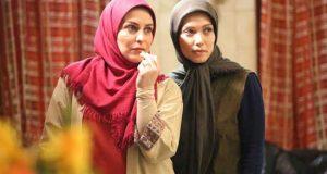خلاصه داستان و بازیگران سریال دختر گمشده