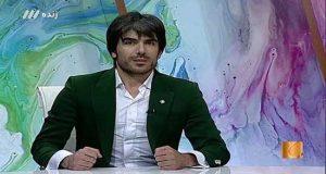 ماجرای کامل دکتر محمد سایان کسی که ادعای منجی بودن دارد!