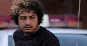 بیوگرافی و عکس های عرفان ابراهیمی بازیگر