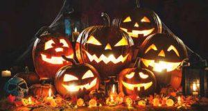 جشن هالووین چیست؟ هر آنچه باید در مورد هالووین بدانید