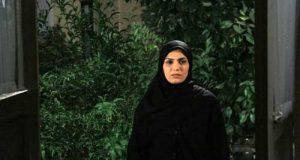 بیوگرافی و عکس های مهرنوش مقیمی بازیگر