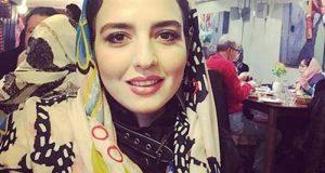 بیوگرافی و عکس های سارا محمدی بازیگر