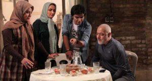 خلاصه داستان و بازیگران سریال دلواپسی