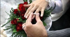 دیدن ازدواج کردن در خواب چه تعبیری دارد