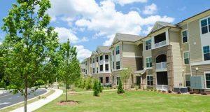 آنچه در مورد رهن آپارتمان باید بدانید