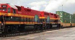 بهترین قطارهای آمریکا برای سفر در پاییز