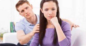 بخشیدن خیانت شوهر (کنار آمدن با خیانت و بی وفایی همسر)