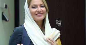 بیوگرافی و عکس های مهناز افشار بازیگر