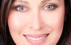 عکسها و بیوگرافی مهتاب کرامتی بازیگر و همسرش