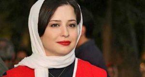 بیوگرافی و عکس های مهراوه شریفی نیا بازیگر