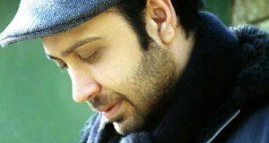 دانلود تیتراژ سریال بانوی عمارت از محسن چاوشی