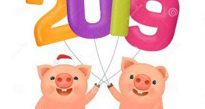 خصوصیات متولدین سال خوک + فال و طالع بینی متولدین سال خوک