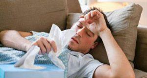 مریض شدن (بیماری) در خواب چه تعبیری دارد
