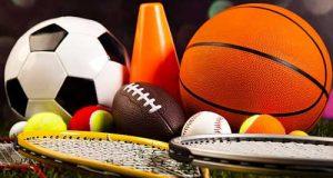 متن و عکس پروفایل اسپورت ورزشی
