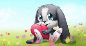 عکس پروفایل بامزه + عکس نوشته بامزه برای پروفایل تلگرام و اینستاگرام