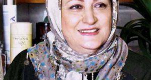 بیوگرافی و عکس های مریم امیر جلالی بازیگر