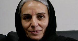 بیوگرافی و عکس های مریم بوبانی بازیگر