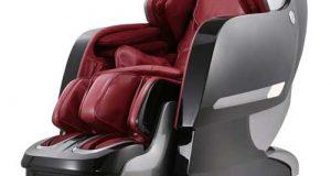 فاکتورهای مهم در انتخاب و خرید صندلی ماساژور