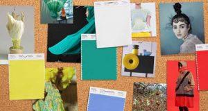 رنگ سال ۲۰۱۹ – رنگ مد سال ۹۸