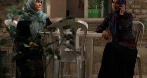 خلاصه داستان و بازیگران سریال مس
