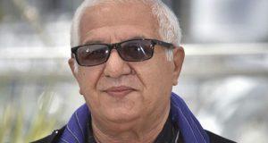بیوگرافی و عکس های فرید سجادی حسینی بازیگر