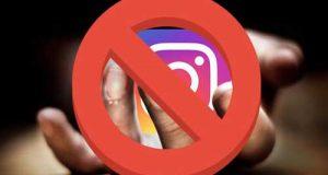 دستور قضایی فیلترینگ اینستاگرام صادر شد