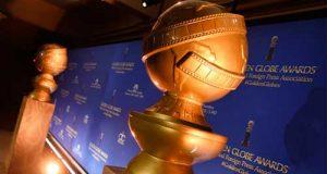 نتایج و برندگان جوایز گلدن گلوب ۲۰۱۹