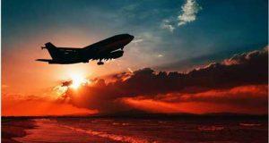 نکات مهم برای یک سفر خارجی